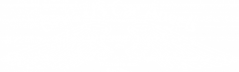 Bens US Car Angels